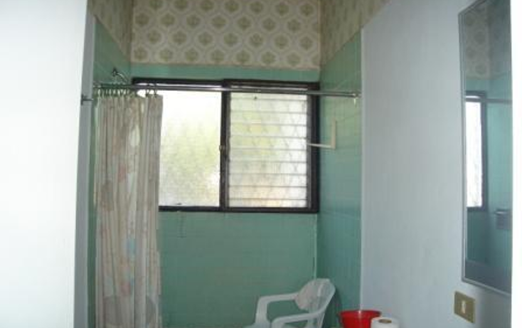Foto de casa en venta en  , amates de oaxtepec, yautepec, morelos, 1079133 No. 09