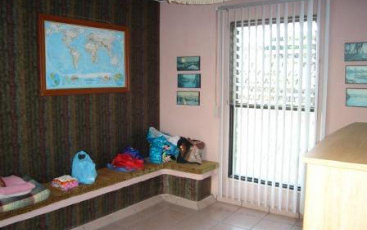 Foto de casa en venta en, amates de oaxtepec, yautepec, morelos, 1079133 no 10
