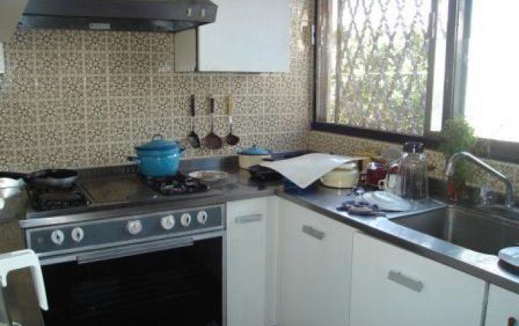 Foto de casa en venta en, amates de oaxtepec, yautepec, morelos, 1079133 no 11