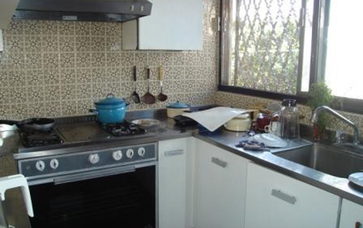 Foto de casa en venta en  , amates de oaxtepec, yautepec, morelos, 1079133 No. 11