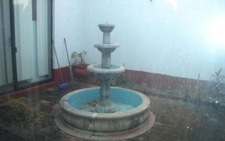 Foto de casa en venta en, amates de oaxtepec, yautepec, morelos, 1079133 no 12