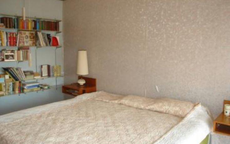 Foto de casa en venta en, amates de oaxtepec, yautepec, morelos, 1079133 no 13
