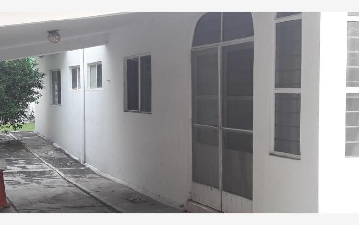 Foto de casa en venta en  , amates, yautepec, morelos, 739913 No. 01