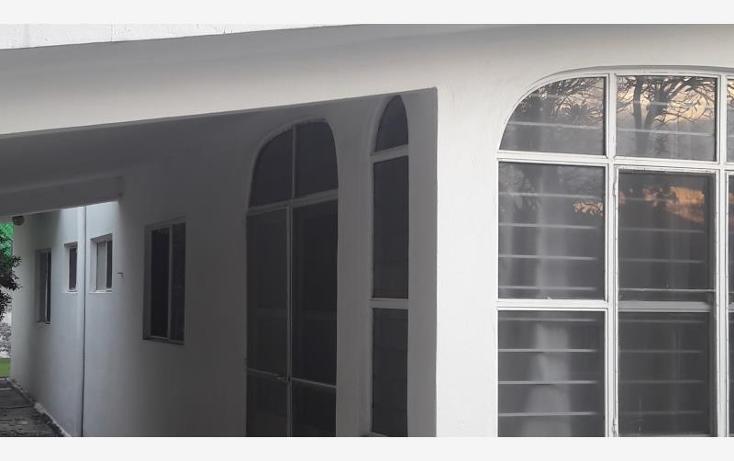 Foto de casa en venta en  , amates, yautepec, morelos, 739913 No. 02