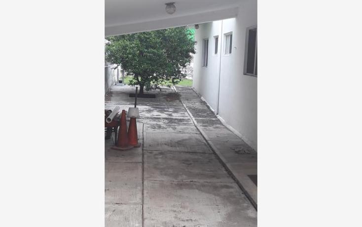 Foto de casa en venta en  , amates, yautepec, morelos, 739913 No. 03