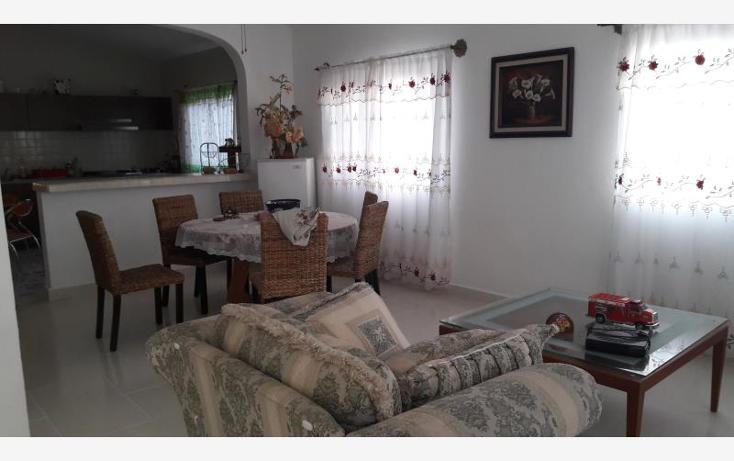 Foto de casa en venta en  , amates, yautepec, morelos, 739913 No. 11