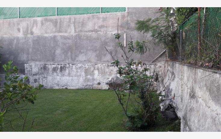 Foto de casa en venta en  , amates, yautepec, morelos, 739913 No. 15