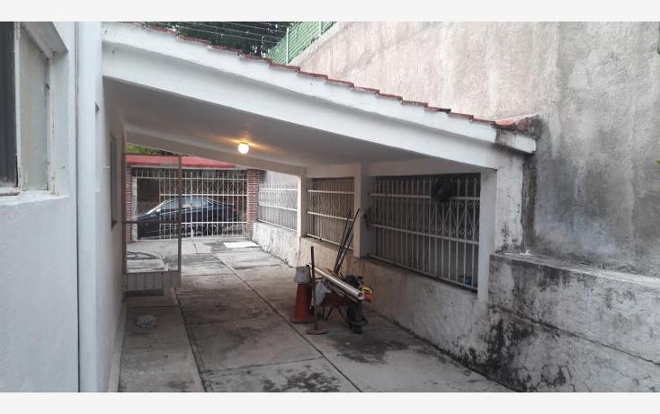 Foto de casa en venta en  , amates, yautepec, morelos, 739913 No. 17