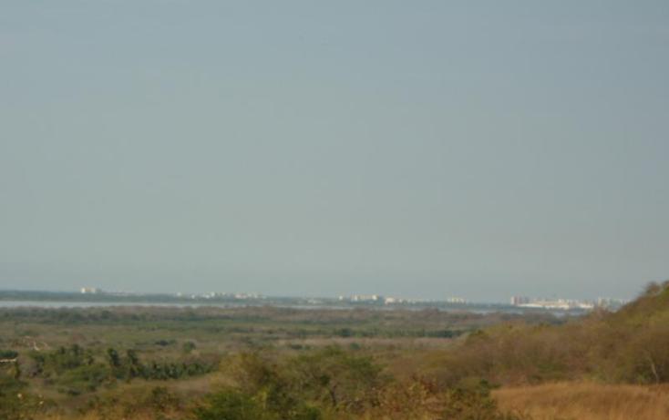 Foto de terreno habitacional en venta en  1, amatillo, acapulco de juárez, guerrero, 1399299 No. 01