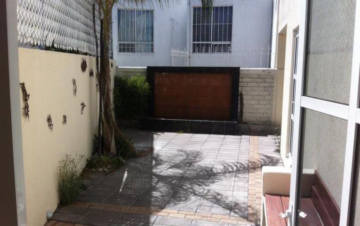 Foto de casa en venta en amatista 112, misión mariana, corregidora, querétaro, 1412169 no 02