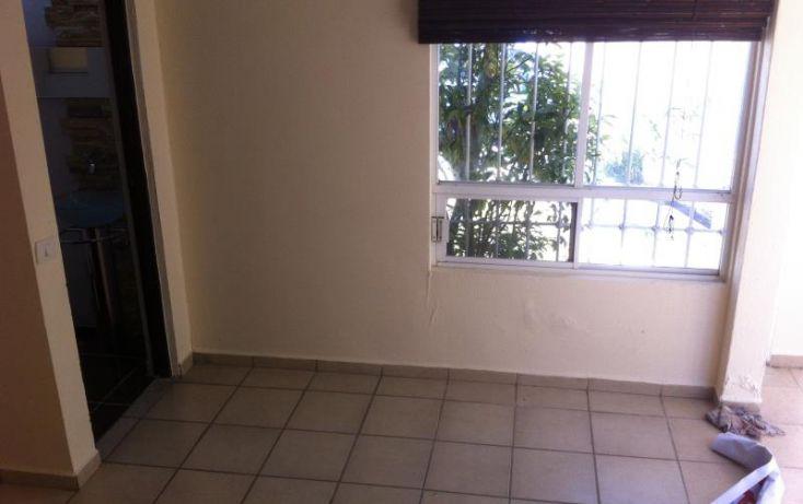 Foto de casa en venta en amatista 112, misión mariana, corregidora, querétaro, 1412169 no 03