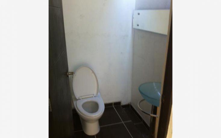 Foto de casa en venta en amatista 112, misión mariana, corregidora, querétaro, 1412169 no 07