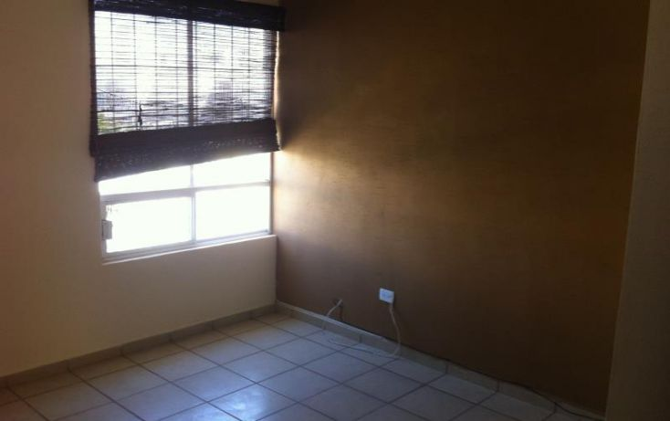 Foto de casa en venta en amatista 112, misión mariana, corregidora, querétaro, 1412169 no 08