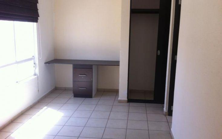 Foto de casa en venta en amatista 112, misión mariana, corregidora, querétaro, 1412169 no 11