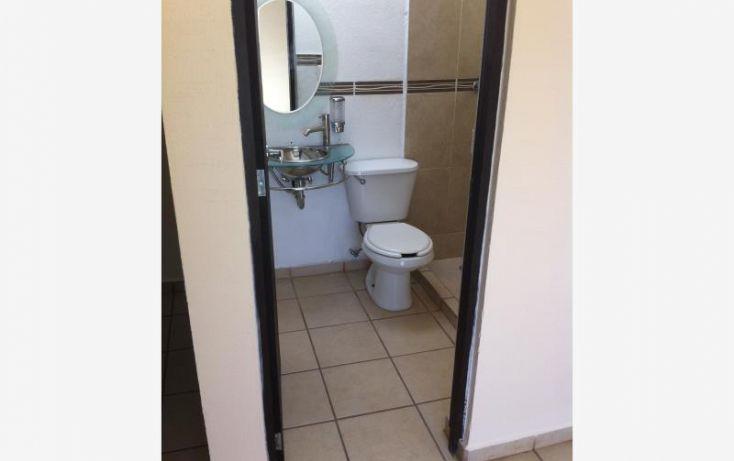 Foto de casa en venta en amatista 112, misión mariana, corregidora, querétaro, 1412169 no 12