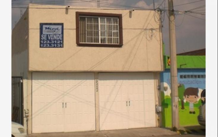 Foto de casa en venta en amatista 1513, capricornio, san luis potosí, san luis potosí, 612423 no 01