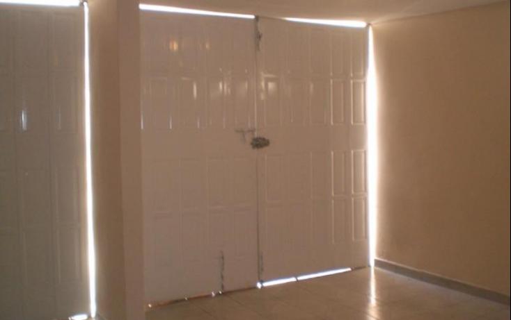 Foto de casa en venta en amatista 1513, capricornio, san luis potosí, san luis potosí, 612423 no 02
