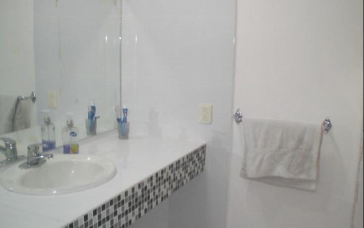 Foto de casa en venta en amatista 1513, capricornio, san luis potosí, san luis potosí, 612423 no 03