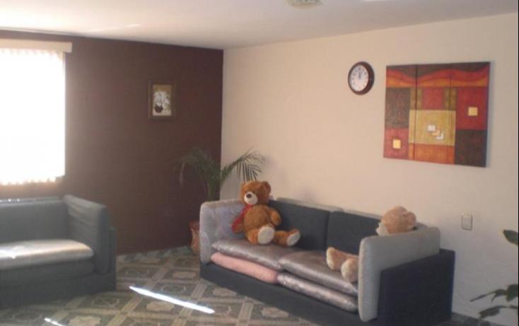 Foto de casa en venta en amatista 1513, capricornio, san luis potosí, san luis potosí, 612423 no 04