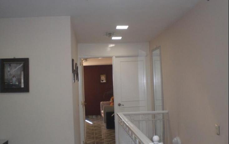 Foto de casa en venta en amatista 1513, capricornio, san luis potosí, san luis potosí, 612423 no 06