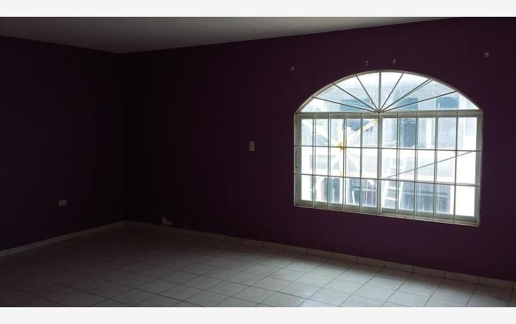 Foto de casa en venta en  2931, jardines del pedregal, culiacán, sinaloa, 1592088 No. 08