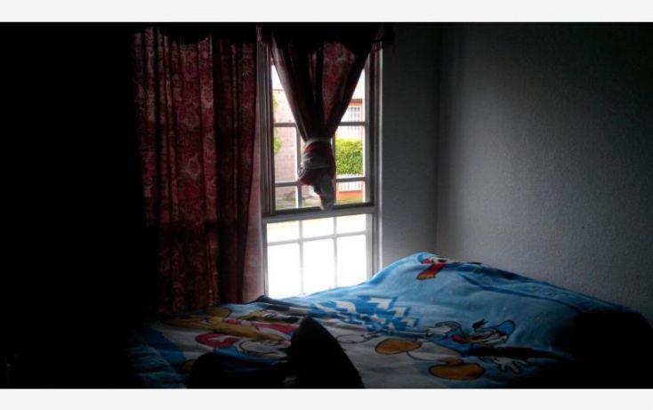 Foto de casa en venta en amatista, tezoyuca, emiliano zapata, morelos, 1937040 no 03