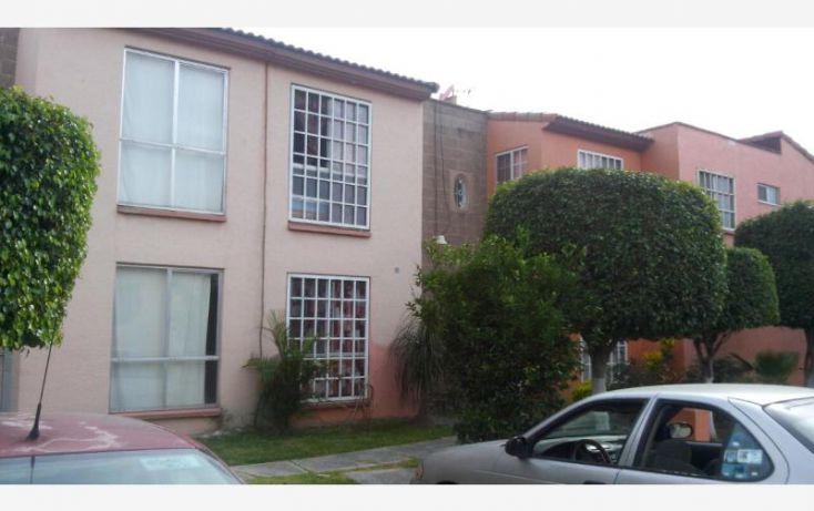 Foto de casa en venta en amatista, tezoyuca, emiliano zapata, morelos, 1937040 no 07