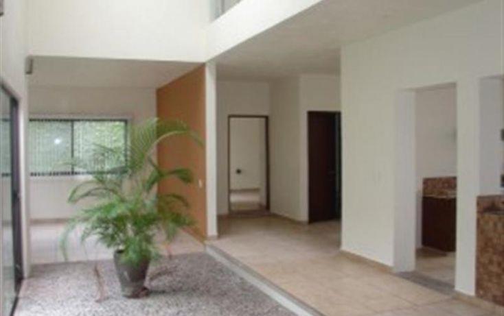 Foto de casa en renta en , amatitlán, cuernavaca, morelos, 1105317 no 03