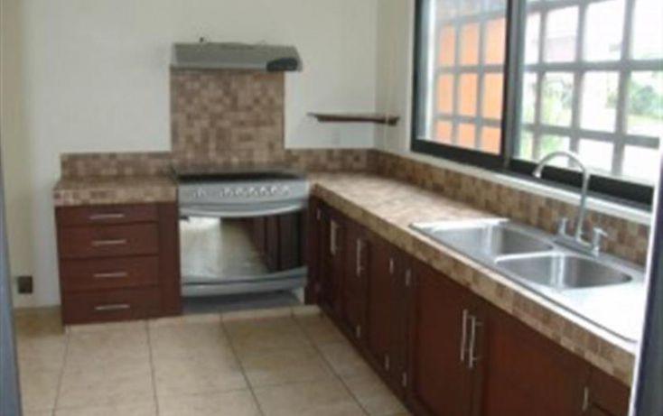 Foto de casa en renta en , amatitlán, cuernavaca, morelos, 1105317 no 04