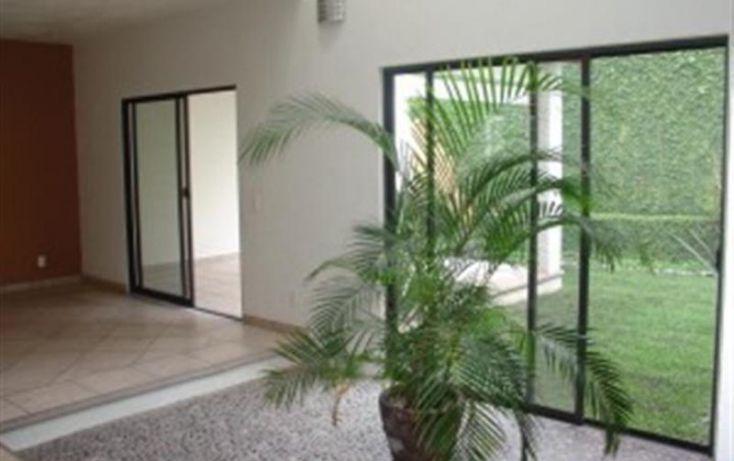 Foto de casa en renta en , amatitlán, cuernavaca, morelos, 1105317 no 05