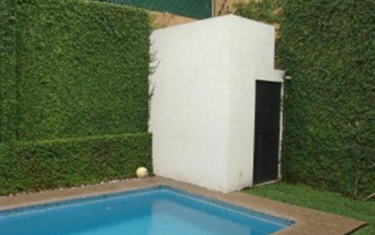 Foto de casa en renta en , amatitlán, cuernavaca, morelos, 1105317 no 06