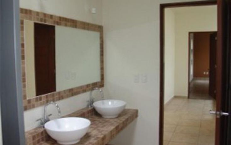 Foto de casa en renta en , amatitlán, cuernavaca, morelos, 1105317 no 07
