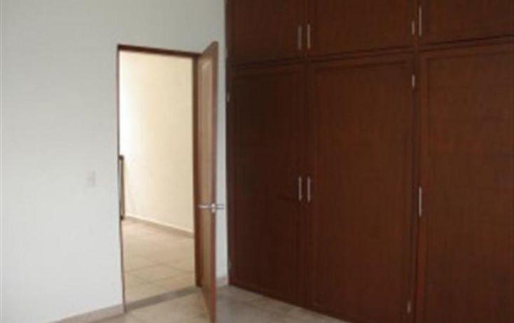 Foto de casa en renta en , amatitlán, cuernavaca, morelos, 1105317 no 08