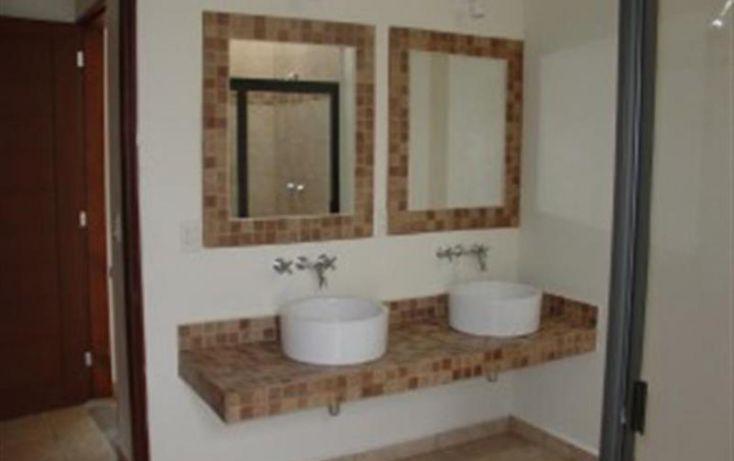 Foto de casa en renta en , amatitlán, cuernavaca, morelos, 1105317 no 09