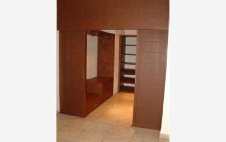 Foto de casa en renta en , amatitlán, cuernavaca, morelos, 1105317 no 10