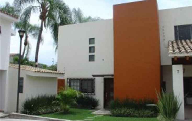 Foto de casa en renta en , amatitlán, cuernavaca, morelos, 1105317 no 11