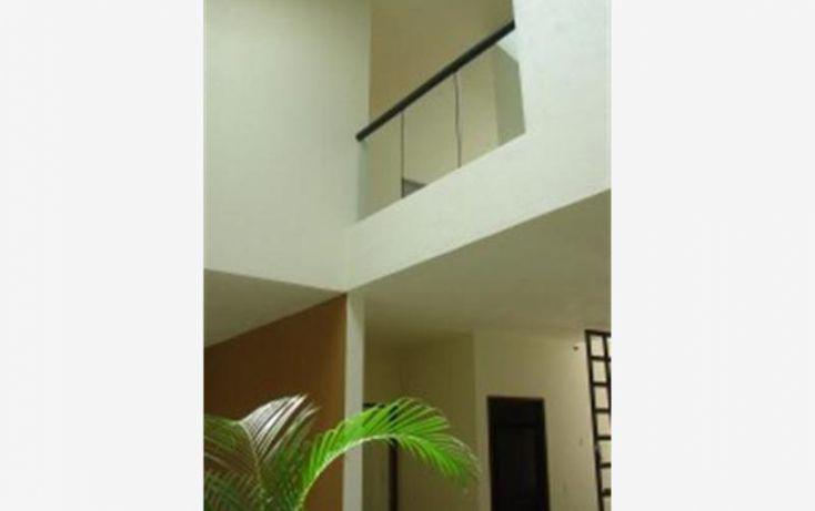 Foto de casa en renta en , amatitlán, cuernavaca, morelos, 1105317 no 12