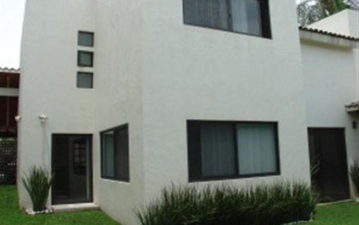 Foto de casa en renta en , amatitlán, cuernavaca, morelos, 1105317 no 13
