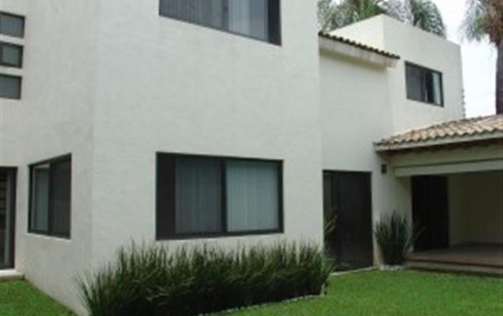 Foto de casa en renta en , amatitlán, cuernavaca, morelos, 1105317 no 14