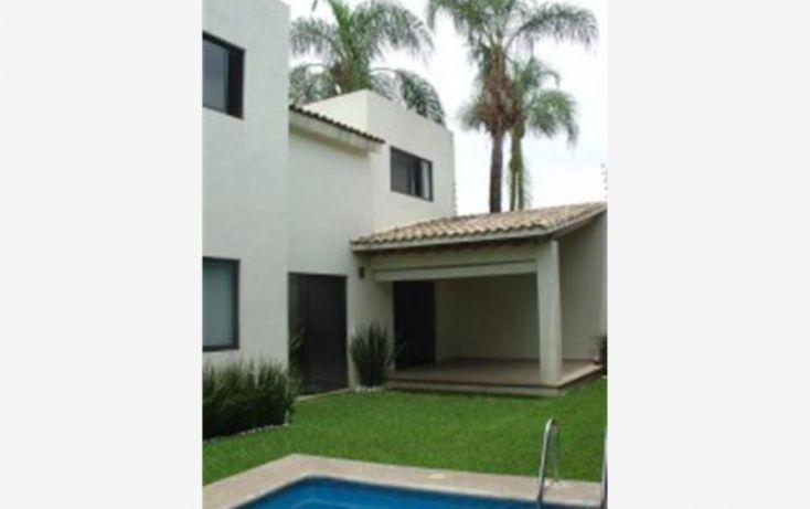 Foto de casa en renta en , amatitlán, cuernavaca, morelos, 1105317 no 15