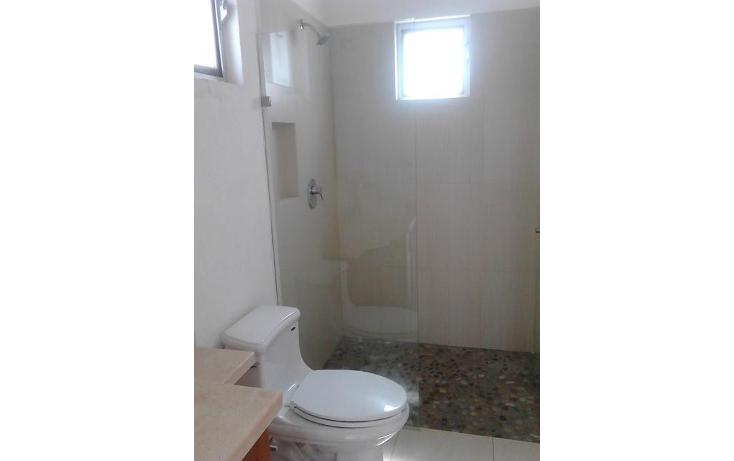 Foto de departamento en renta en  , amatitlán, cuernavaca, morelos, 1293969 No. 09