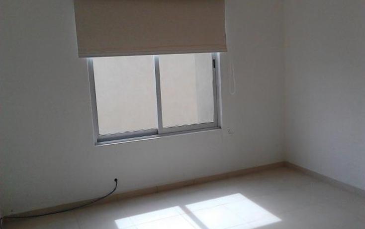 Foto de departamento en renta en  , amatitlán, cuernavaca, morelos, 1293969 No. 10