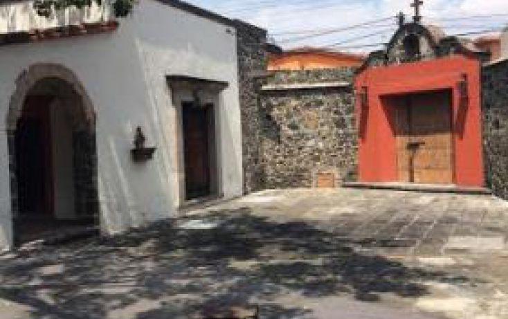 Foto de casa en renta en, amatitlán, cuernavaca, morelos, 1342859 no 02