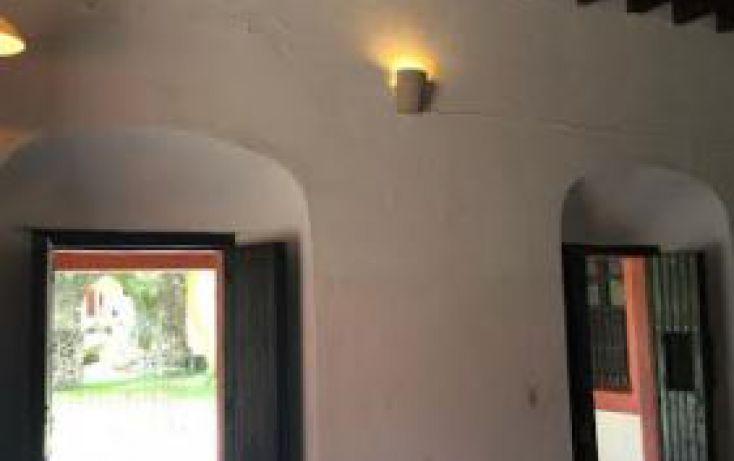 Foto de casa en renta en, amatitlán, cuernavaca, morelos, 1342859 no 03