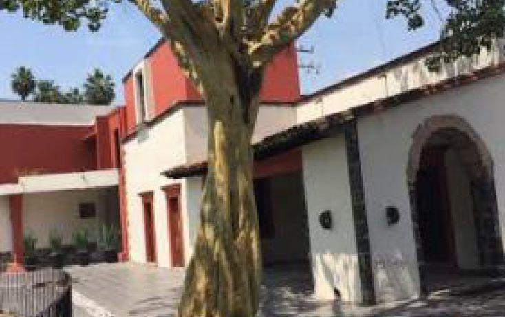 Foto de casa en renta en, amatitlán, cuernavaca, morelos, 1342859 no 07