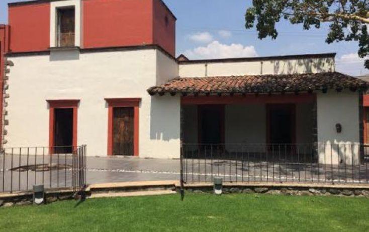 Foto de casa en renta en, amatitlán, cuernavaca, morelos, 1342859 no 10