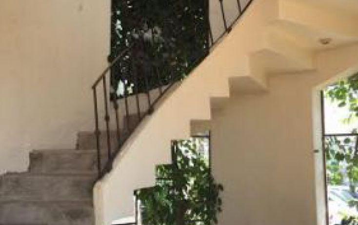 Foto de casa en renta en, amatitlán, cuernavaca, morelos, 1342859 no 11