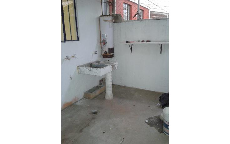 Foto de casa en venta en  , amatitl?n, cuernavaca, morelos, 1558982 No. 03