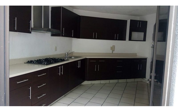 Foto de casa en venta en  , amatitl?n, cuernavaca, morelos, 1638344 No. 02