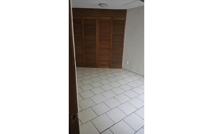Foto de casa en venta en  , amatitl?n, cuernavaca, morelos, 1638344 No. 03